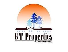 GT Properties
