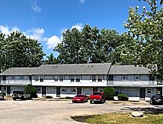 Webster- South