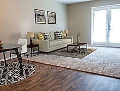 St. Charles Place Apartments - Bossier City, LA