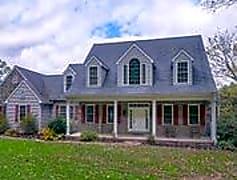 113 Mount Hope School Front of Home.jpeg