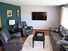 Living Room_6 copy.jpg