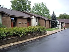 Our Town Homes