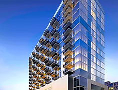 Now home to the best in boutique luxury rental homes--Niche 905