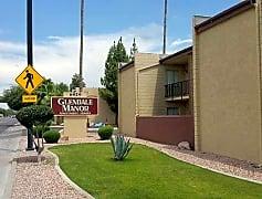 Scottsdale, AZ Cheap Apartments for Rent - 2315 Apartments ...