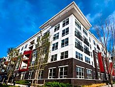 Alexandria Va 3 Bedroom Apartments For Rent 216 Apartments
