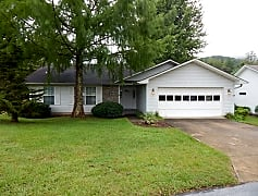 Front of home (2).JPG