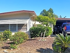 Front of house with carport.jpg