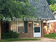 Norman Ok Townhouses For Rent 5 Townhouses Rent Com 174