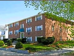 Lowell ma 1 bedroom apartments for rent 25 apartments - 2 bedroom apartments in lowell ma ...