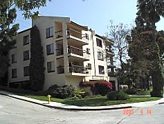 Fresno 010.jpg