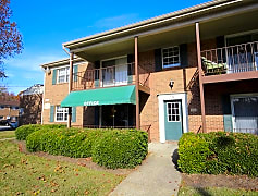 1 Bedroom Apartments In Ocean View Norfolk Va Rent Com 174