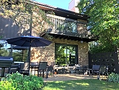 2.Backyard.JPG