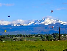 Panoramic view w balloons.jpg
