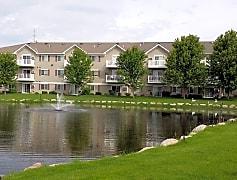 Bridgewater Estates