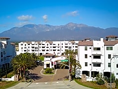 Ontario Ca 2 Bedroom Apartments For Rent 105 Apartments