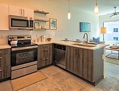 Designer Kitchens at Premier