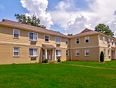Florence, AL Apartments for Rent - 43 Apartments | Rent.com®