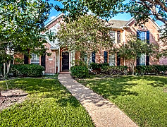 5825-misted-breeze-dr-plano-tx-High-Res-1.jpg