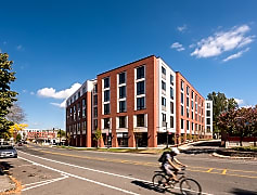 amherst ma apartments for rent 182 apartments. Black Bedroom Furniture Sets. Home Design Ideas