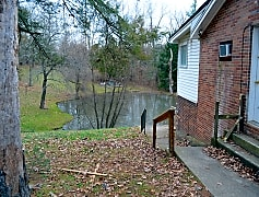 19 Clearview Drive, Athens, Ohio 45701