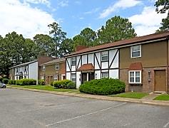 Hampton va apartments for rent 56 apartments for One bedroom apartments in hampton va