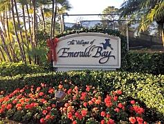 Emerald Bay Signage.jpg