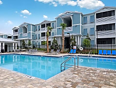 Pensacola Fl Apartments For Rent 48 Apartments