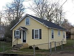 Elizabethtown, KY Houses for Rent - 73 Houses | Rent.com®