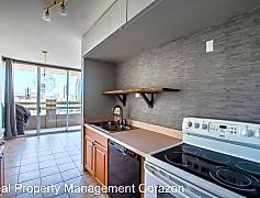 Reno, NV Houses for Rent - 151 Houses | Rent.com®