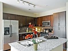 The Arcadian Kitchen