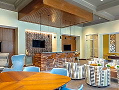 Atlanta ga 3 bedroom apartments for rent 314 apartments for Three bedroom apartments in atlanta