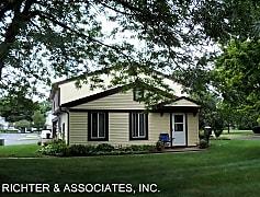 Westland, MI Houses for Rent - 42 Houses | Rent.com®