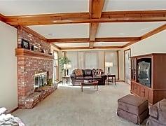 Agnes's Living Room.jpg
