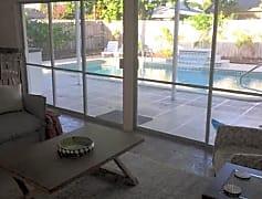 Palm Beach Gardens Fl Houses For Rent 663 Houses