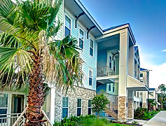 Jacksonville Fl 3 Bedroom Apartments For Rent 152 Apartments Page 3