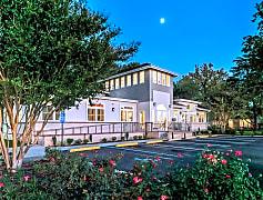 BRAND NEW Leasing Center