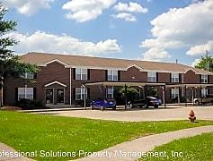 Richmond, KY Apartments for Rent - 104 Apartments | Rent.com®