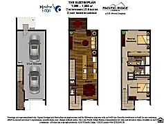 Meadows Edge Floorplans_Page_1.jpg
