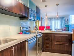 Lofts Kitchen 2.jpg