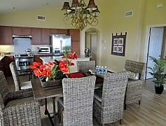 dining-kitchen area.jpg
