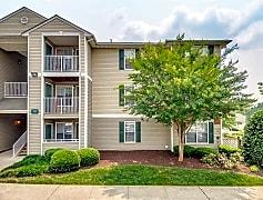 Stafford Va 2 Bedroom Apartments For Rent 6 Apartments
