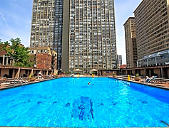 Park Place tower pool.jpg