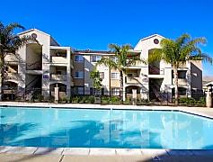 Moreno Valley Ca 1 Bedroom Apartments For Rent 63 Apartments