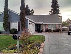 roseville house.jpg
