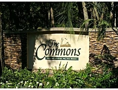 Commons entry1.jpg