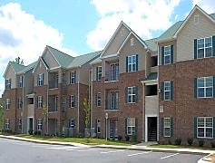 Savannah Tn 2 Bedroom Apartments For Rent 2 Apartments