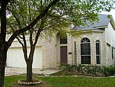 14720 Montoro Drive Front View