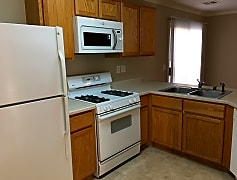Kitchen 9933.jpg