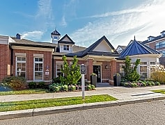Englewood nj 1 bedroom apartments for rent 186 - One bedroom apartment for rent in nj ...