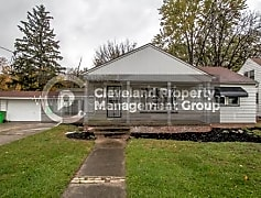 13531 Cranwood Park Blvd_2.jpg